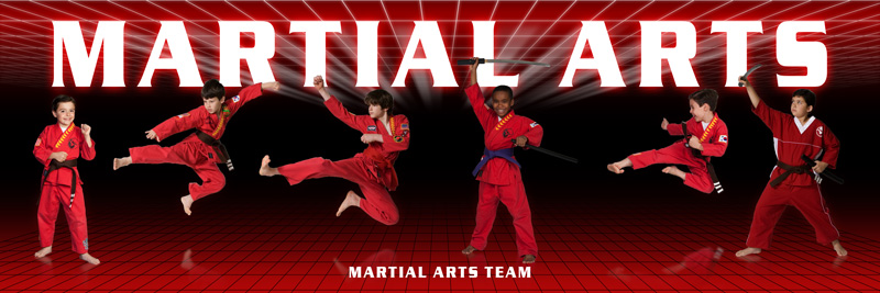 WideBody Groups Martial Arts Style Rylos